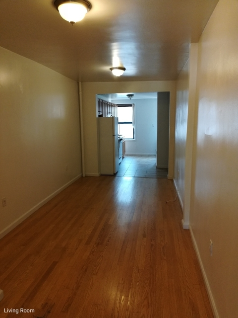 1 Bedroom, East Village Rental in NYC for $2,399 - Photo 1