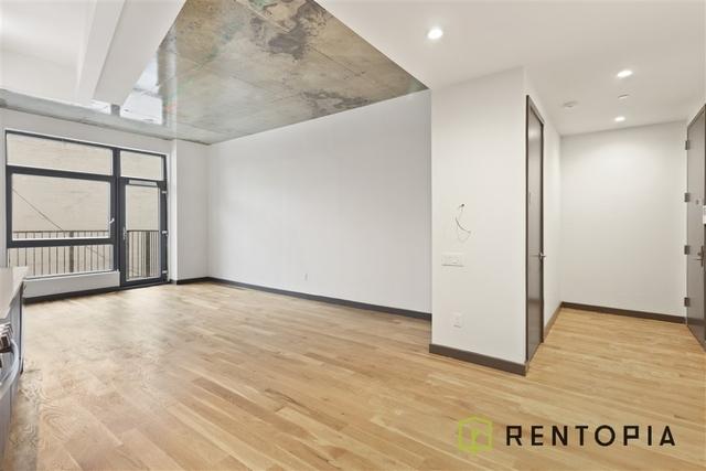 Studio, Bushwick Rental in NYC for $2,215 - Photo 2