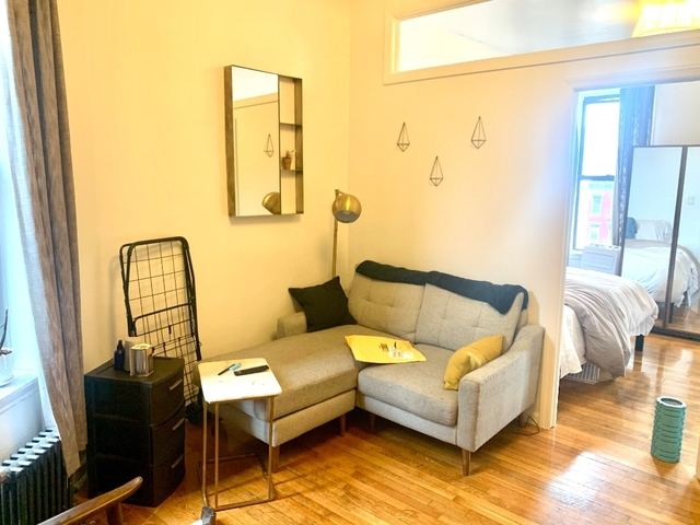 1 Bedroom, Lower East Side Rental in NYC for $2,300 - Photo 2