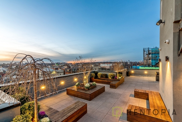2 Bedrooms, Kensington Rental in NYC for $2,252 - Photo 1