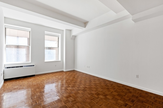 1 Bedroom, Financial District Rental in NYC for $2,664 - Photo 2