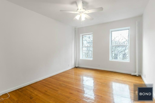 Studio, Hell's Kitchen Rental in NYC for $1,869 - Photo 1