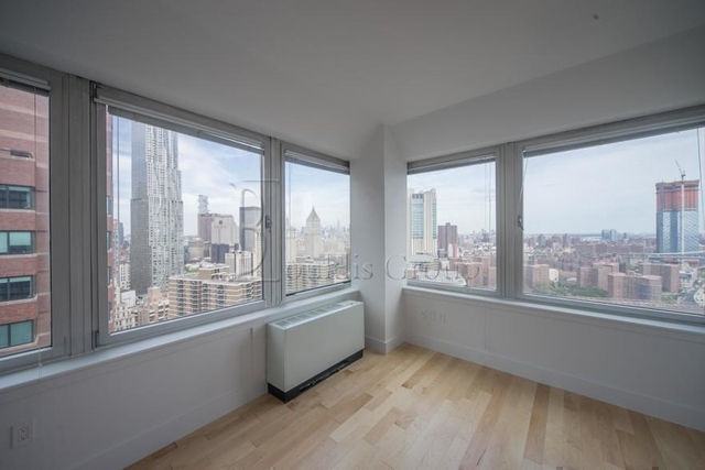 2 Bedrooms, Financial District Rental in NYC for $4,417 - Photo 2