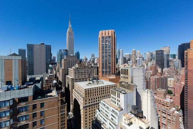 1 Bedroom, Marine Park Rental in NYC for $3,200 - Photo 2
