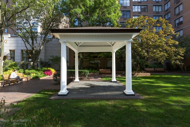 1 Bedroom, Marine Park Rental in NYC for $3,200 - Photo 1