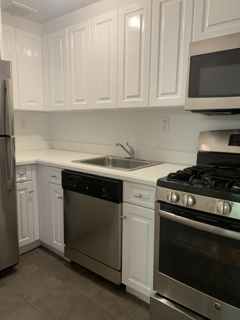 1 Bedroom, East Village Rental in NYC for $4,120 - Photo 2