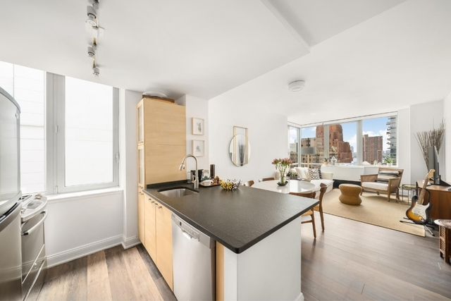 2 Bedrooms, Tribeca Rental in NYC for $6,169 - Photo 1