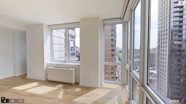 2 Bedrooms, NoMad Rental in NYC for $5,599 - Photo 1