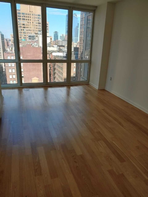 2 Bedrooms, NoMad Rental in NYC for $6,199 - Photo 2