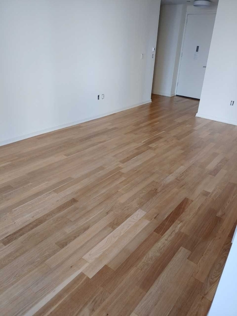 2 Bedrooms, NoMad Rental in NYC for $5,740 - Photo 2