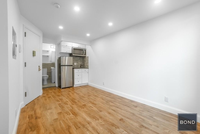 Studio, East Village Rental in NYC for $1,788 - Photo 2