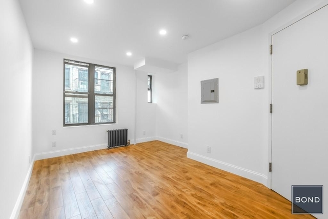 Studio, East Village Rental in NYC for $1,788 - Photo 1