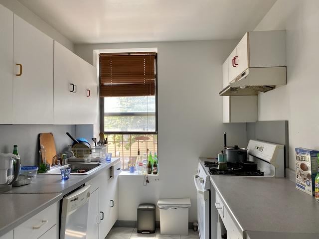 2 Bedrooms, Williamsburg Rental in NYC for $2,600 - Photo 2