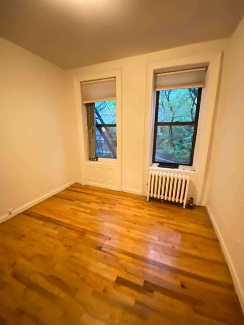2 Bedrooms, Turtle Bay Rental in NYC for $2,195 - Photo 1