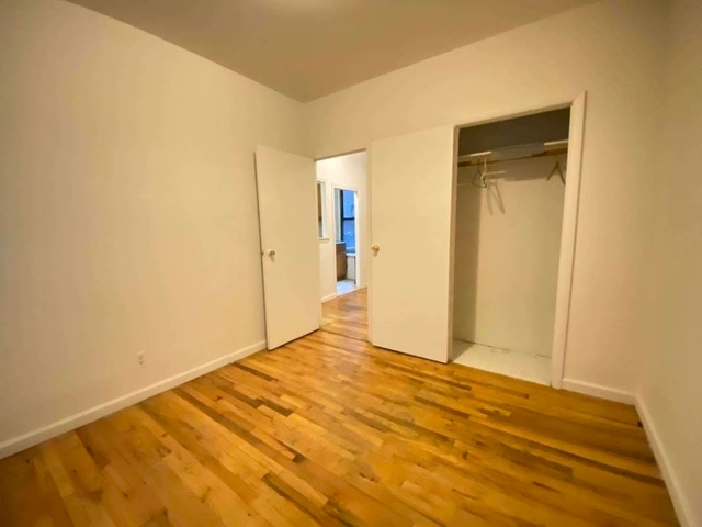 2 Bedrooms, Turtle Bay Rental in NYC for $2,195 - Photo 2