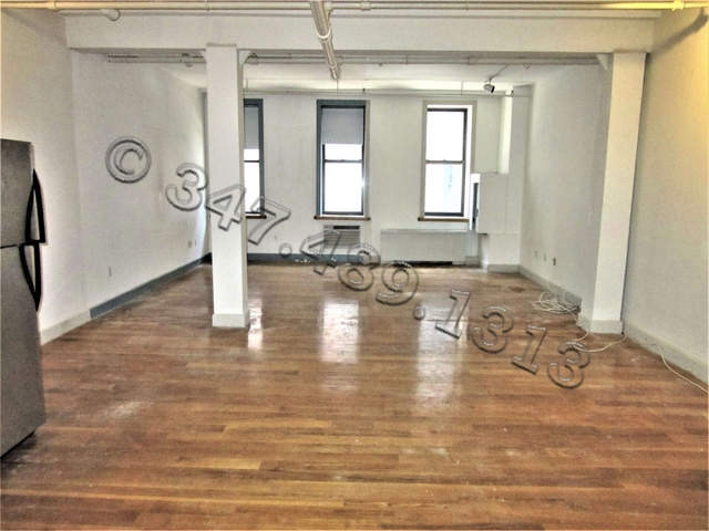 Loft, DUMBO Rental in NYC for $2,999 - Photo 1