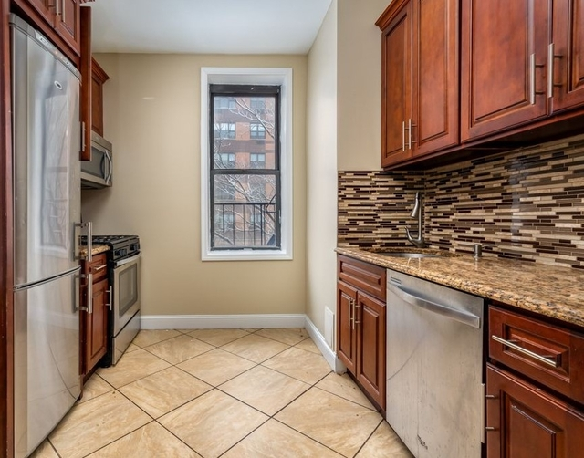 3 Bedrooms, Bushwick Rental in NYC for $3,200 - Photo 1