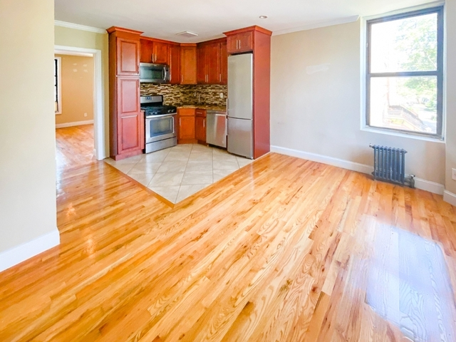 3 Bedrooms, Bedford-Stuyvesant Rental in NYC for $2,930 - Photo 1