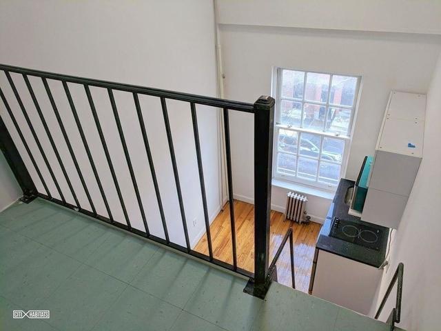 Studio, Chelsea Rental in NYC for $1,650 - Photo 1