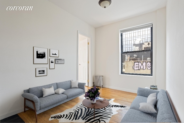 2 Bedrooms, Lower East Side Rental in NYC for $2,795 - Photo 1