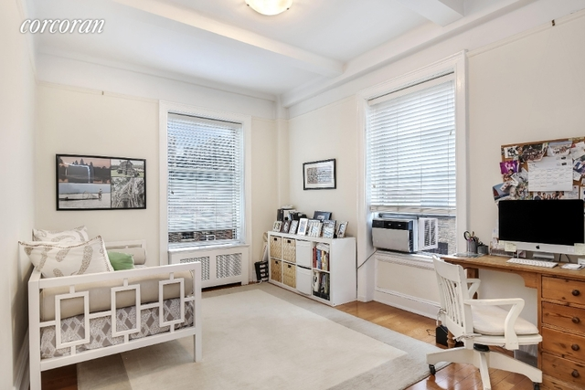 3 Bedrooms, Upper West Side Rental in NYC for $6,945 - Photo 1