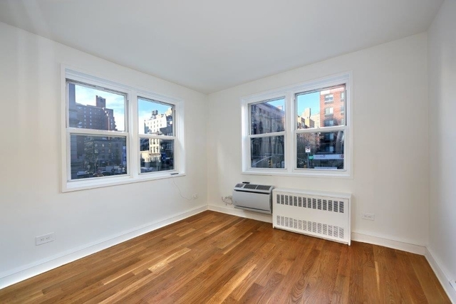 1 Bedroom, Flatiron District Rental in NYC for $3,445 - Photo 1