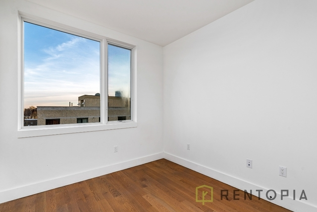 2 Bedrooms, Kensington Rental in NYC for $2,371 - Photo 2