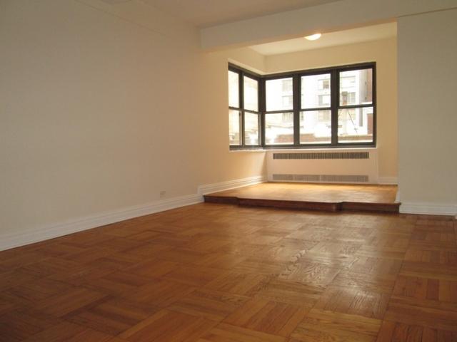 2 Bedrooms, Midtown East Rental in NYC for $4,700 - Photo 1