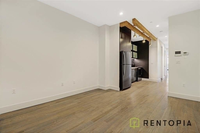 3 Bedrooms, Williamsburg Rental in NYC for $4,133 - Photo 2