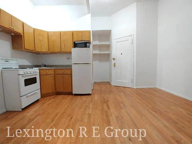 1 Bedroom, Rose Hill Rental in NYC for $1,900 - Photo 2