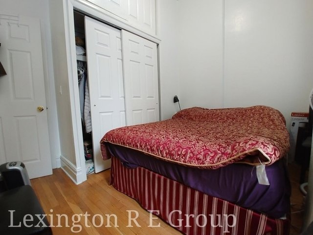 1 Bedroom, Hell's Kitchen Rental in NYC for $1,999 - Photo 2
