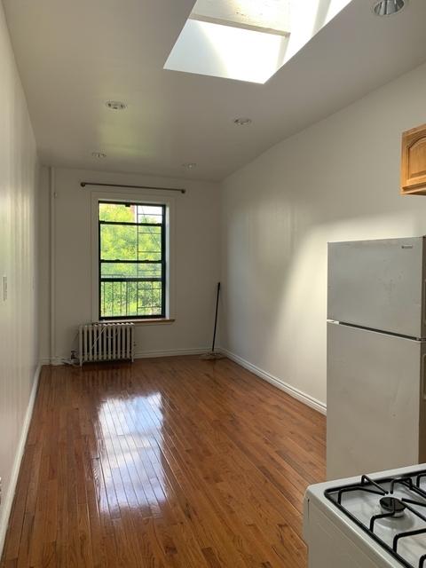 Studio, East Harlem Rental in NYC for $1,400 - Photo 2