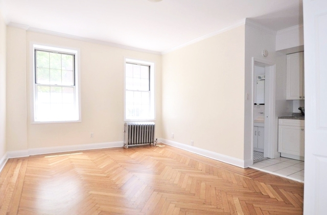 Studio, West Village Rental in NYC for $2,429 - Photo 1