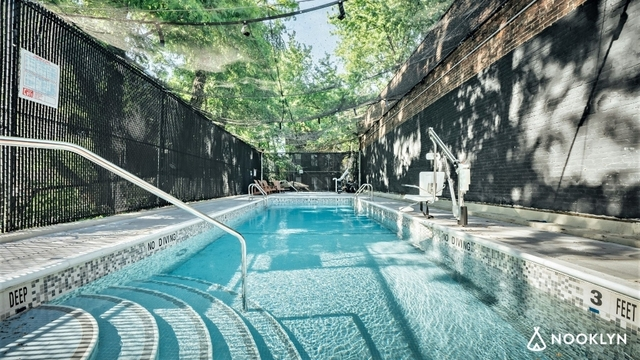 2 Bedrooms, Bedford-Stuyvesant Rental in NYC for $2,981 - Photo 1