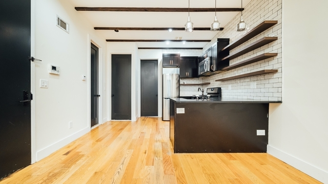 3 Bedrooms, East Williamsburg Rental in NYC for $4,999 - Photo 2