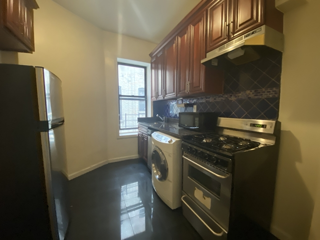 3 Bedrooms, Manhattan Valley Rental in NYC for $3,160 - Photo 1