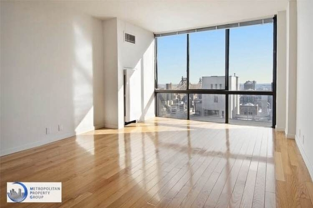 3 Bedrooms, Sutton Place Rental in NYC for $4,291 - Photo 2
