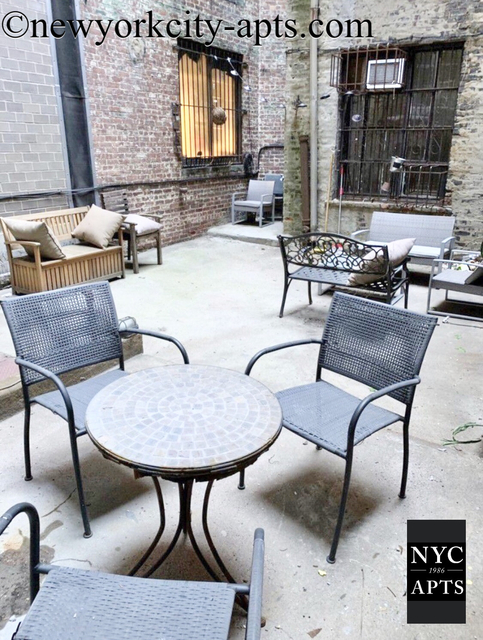 1 Bedroom, Flatiron District Rental in NYC for $2,150 - Photo 1
