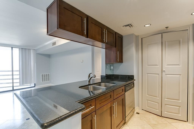 1 Bedroom, Uptown-Galleria Rental in Houston for $1,350 - Photo 2