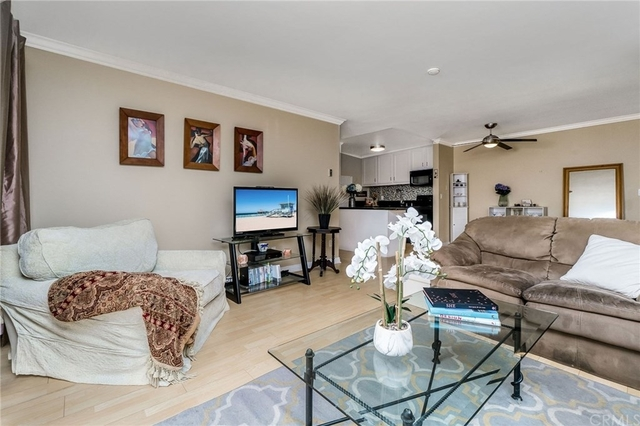 1 Bedroom, South Redondo Beach Rental in Los Angeles, CA for $2,250 - Photo 2