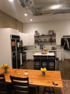 2 Bedrooms, West Town Rental in Chicago, IL for $2,800 - Photo 2