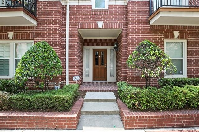3 Bedrooms, Uptown Rental in Dallas for $3,800 - Photo 1