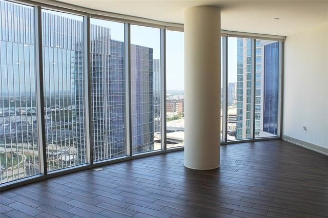 2 Bedrooms, Plano Rental in Dallas for $4,474 - Photo 1