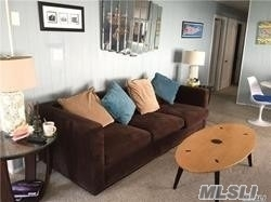 2 Bedrooms, West End Rental in Long Island, NY for $2,500 - Photo 2