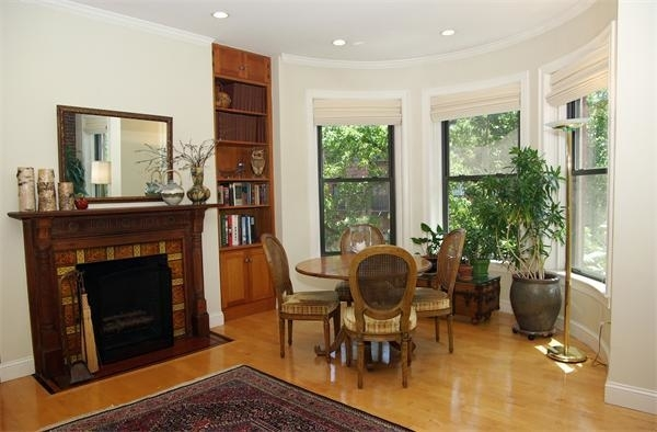 2 Bedrooms, Prudential - St. Botolph Rental in Boston, MA for $4,000 - Photo 1