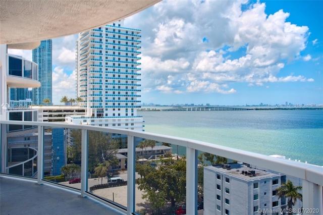 3 Bedrooms, Shorelawn Rental in Miami, FL for $2,800 - Photo 1