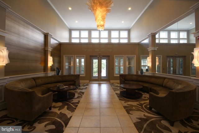 2 Bedrooms, Radnor - Fort Myer Heights Rental in Washington, DC for $4,200 - Photo 2