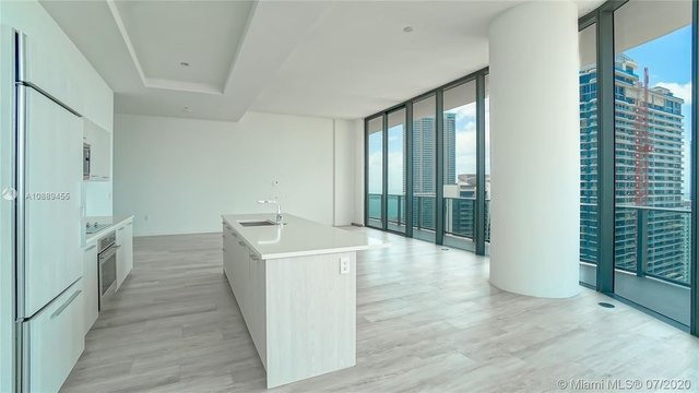 4 Bedrooms, Mary Brickell Village Rental in Miami, FL for $9,000 - Photo 2