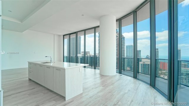 4 Bedrooms, Mary Brickell Village Rental in Miami, FL for $9,000 - Photo 1