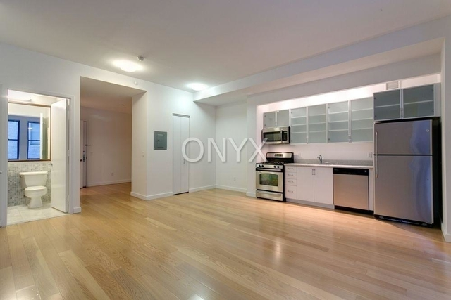 Studio, Financial District Rental in NYC for $2,396 - Photo 1